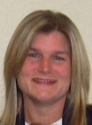 Julie Oldroyd, Account Manager